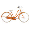 Electra Amsterdam Original 3i Ladies orange